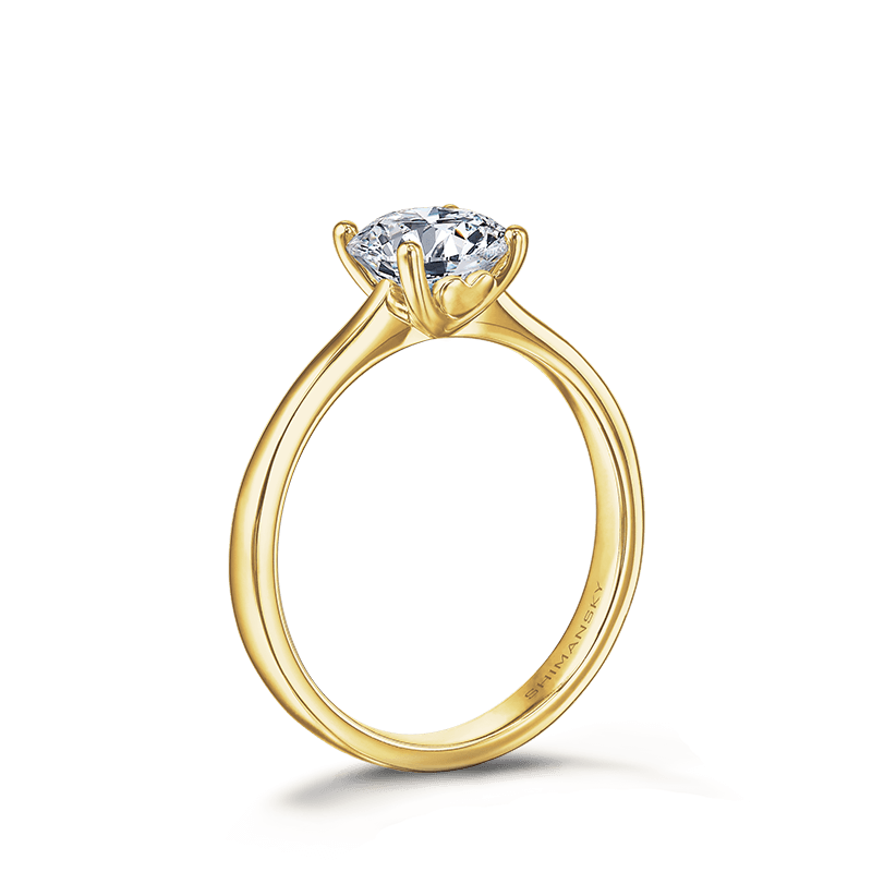 i-do-diamond-engagement-ring-02-yellow-gold