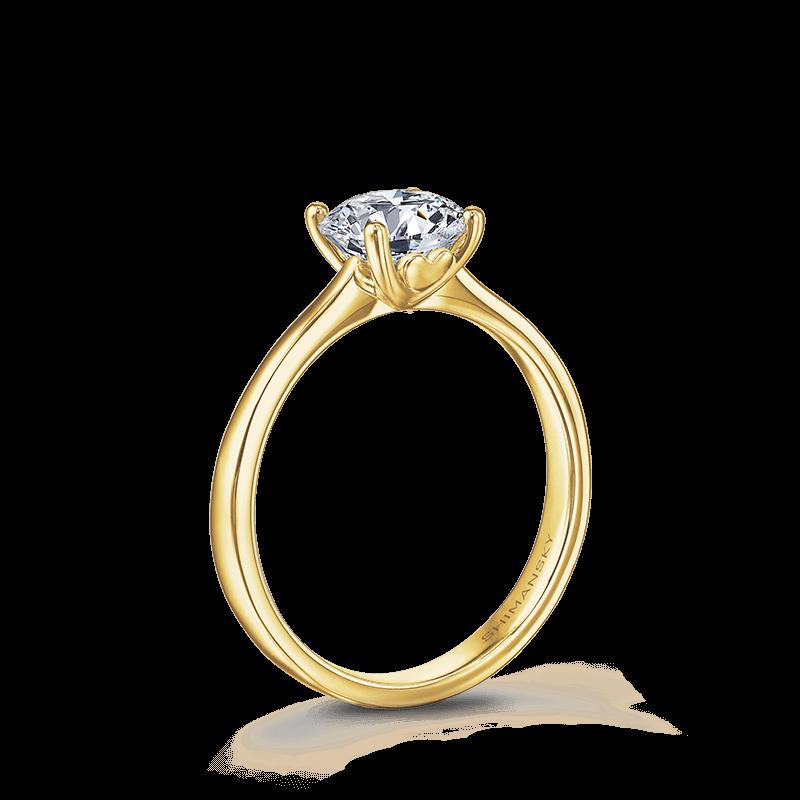 i-do-diamond-engagement-ring-02-yellow-gold