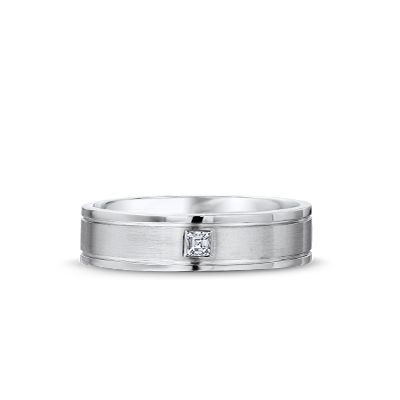 Wedding Rings For Him Her Shimansky