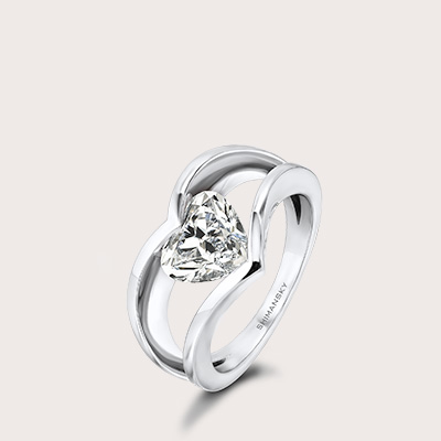 4a6a66ba90c30f Millennium Diamond Rings, Wedding Bands, Earrings & Pendants | Shimansky