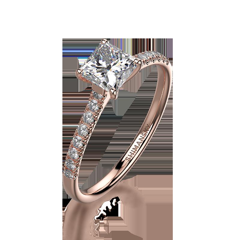 my-girl-rose-gold-diamond-ring-with-micro-set-diamonds-01-1