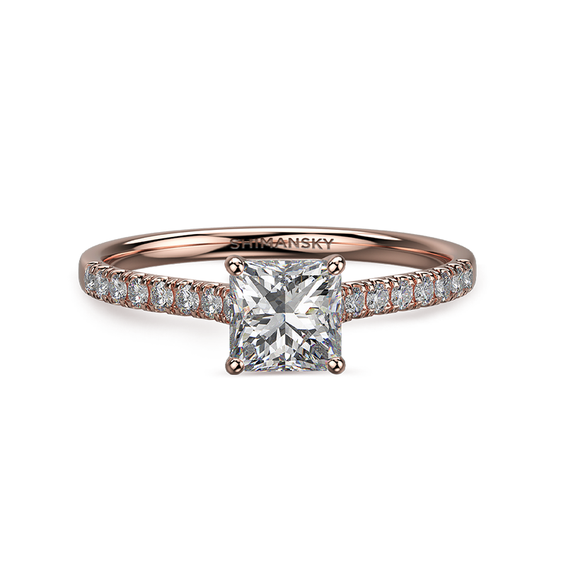 my-girl-rose-gold-diamond-ring-with-micro-set-diamonds-01-2