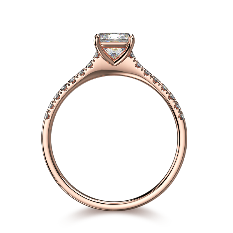 my-girl-rose-gold-diamond-ring-with-micro-set-diamonds-01-4