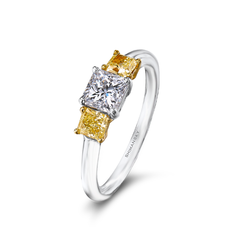 11-claw-set-my-girl-cut-diamond-with-my-girl-cut-fancy-yellow-side-diamonds-01