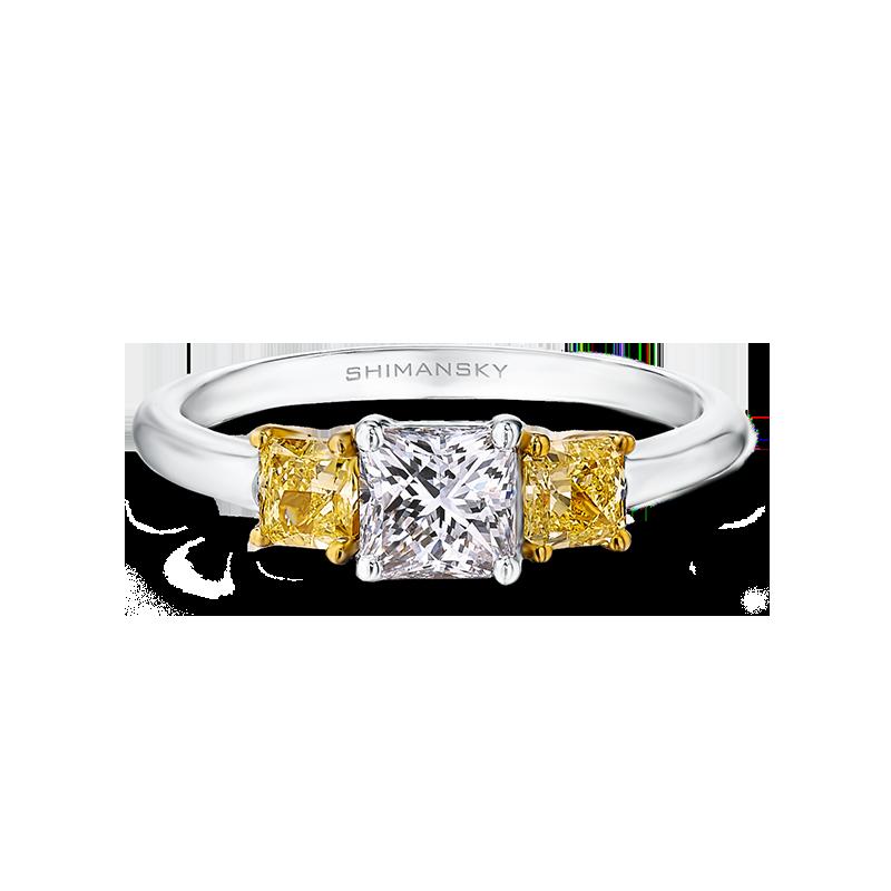 11-claw-set-my-girl-cut-diamond-with-my-girl-cut-fancy-yellow-side-diamonds-02