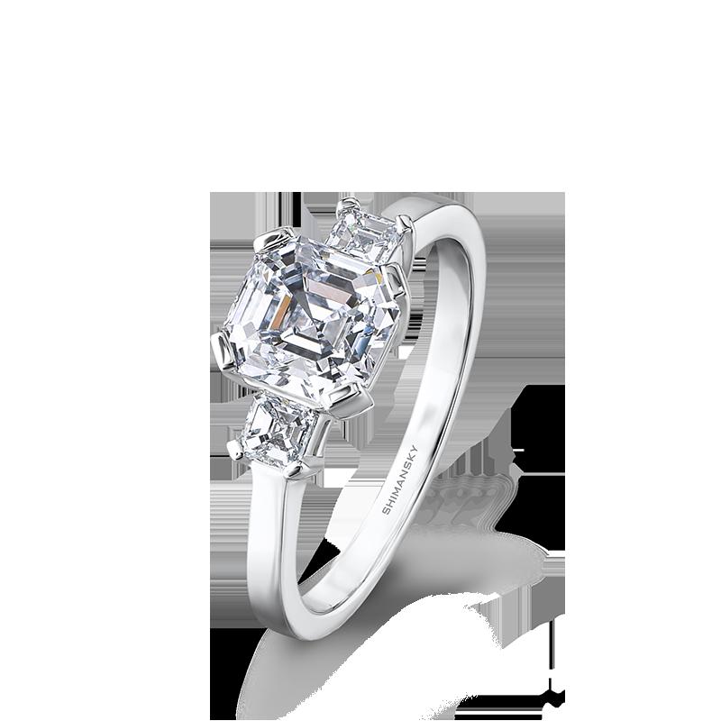 square-emerald-cut-diamond-trilogy-ring-01