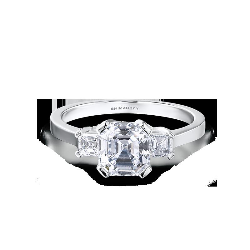 square-emerald-cut-diamond-trilogy-ring-02