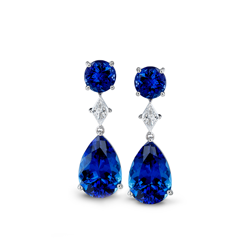 09-tanzanite-and-diamond-drop-earrings