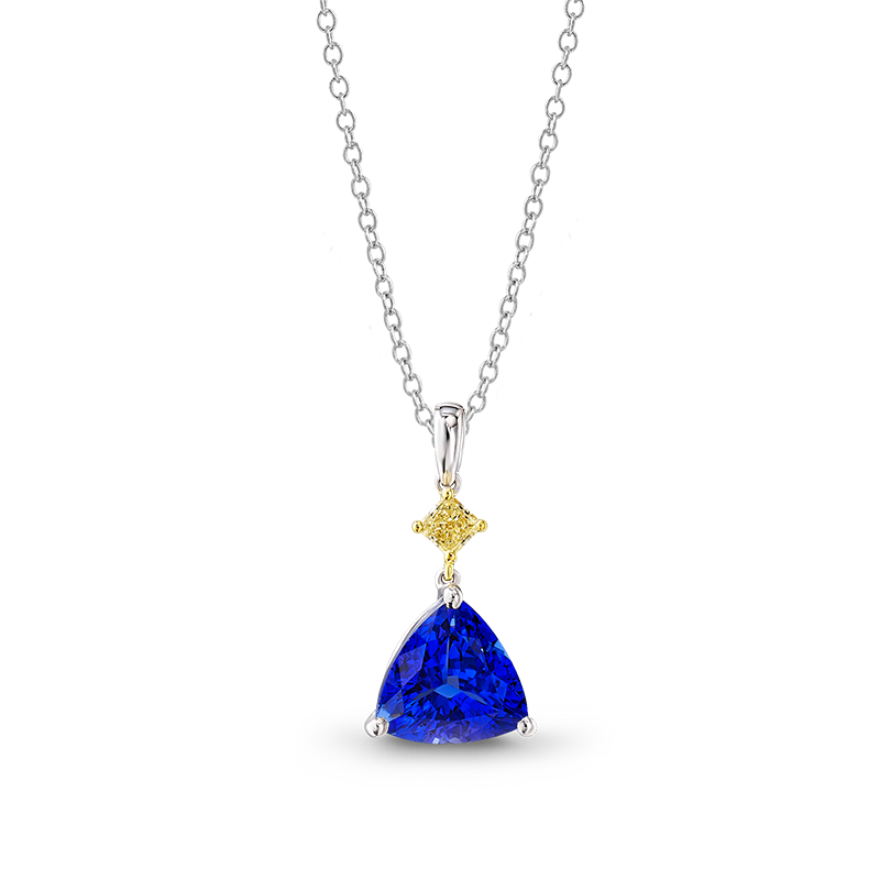 10-trilliant-tanzanite-and-fancy-yellow-diamond-drop-pendant