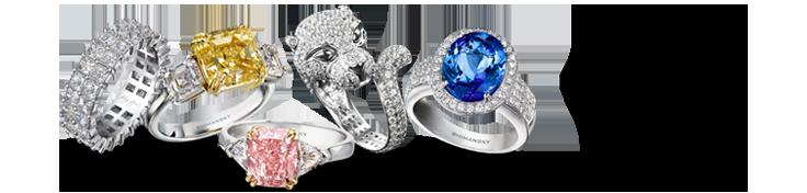 Shimansky Jewellery Store V&A Waterfront | Shimansky