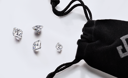 A Guide to Investing in Diamonds