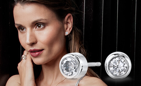 Jewellery Essentials every woman should have | Shimansky
