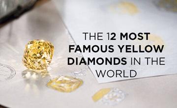 Biggest Diamond Consumer   Shimansky