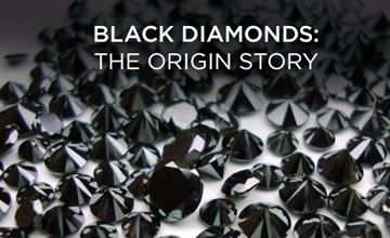 black-diamonds-by-shimansky-the-origin-story