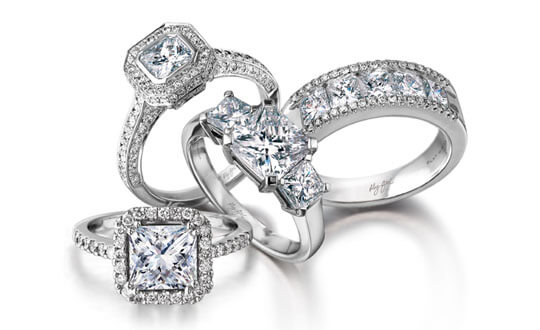 Engagement Ring Trends For 2020 | Shimansky