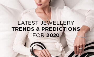 2019 Jewellery Trends & Predictions