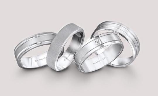 Why Platinum