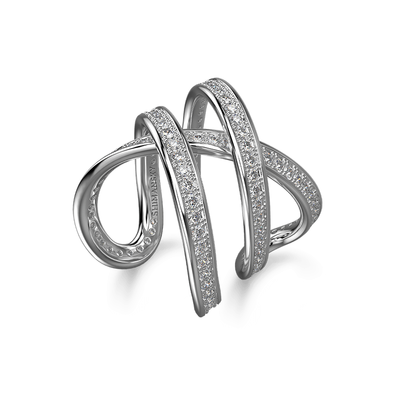 Infinity-Double-Ring-Pave-WG-01-800x800