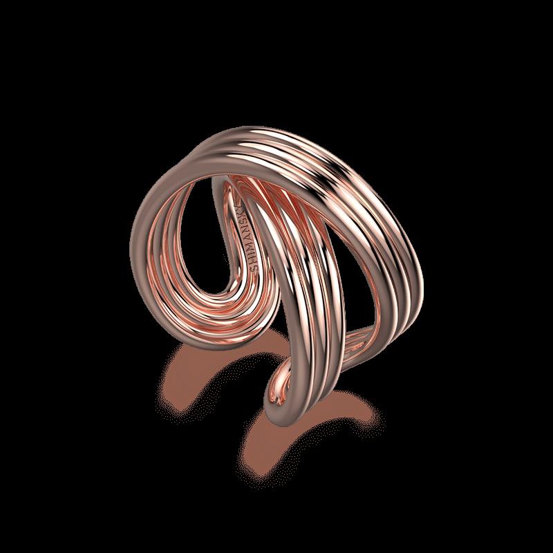 Infinity-Fluet-Ring-RG-01-800x800