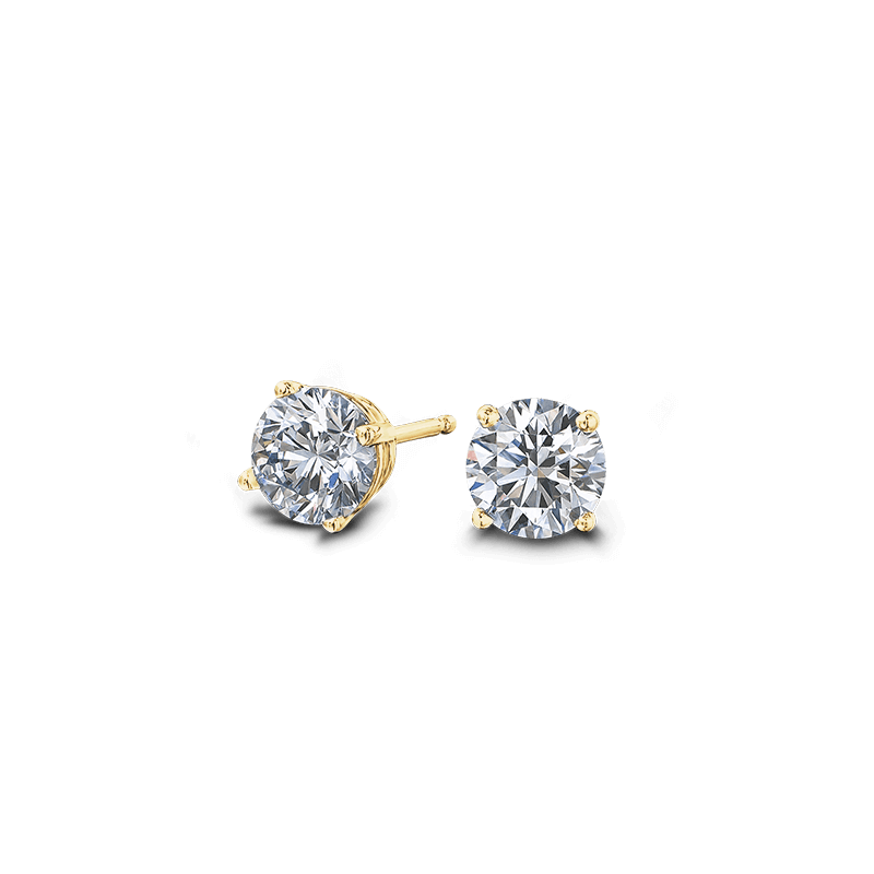 800x800_ROUND-BRILLIANT-DIAMOND_YG_earring