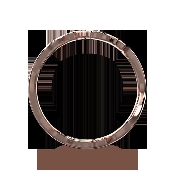 tip-of-africa-pave-diamond-ring-rose-gold-shimansky-03