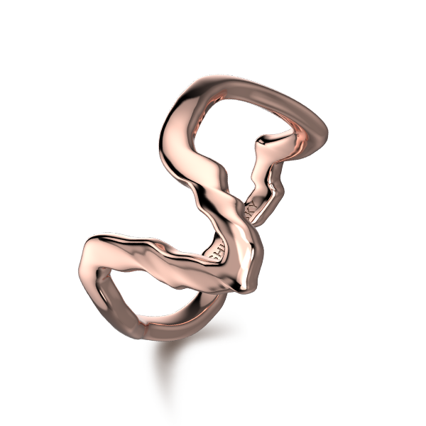 tip-of-africa-ring-rose-gold-shimansky-02