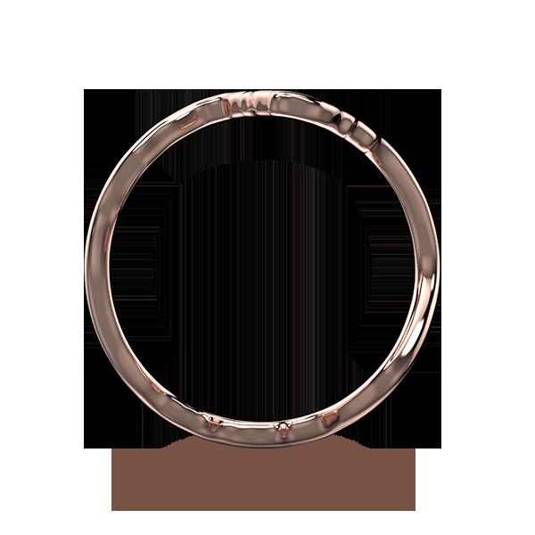 tip-of-africa-ring-rose-gold-shimansky-03