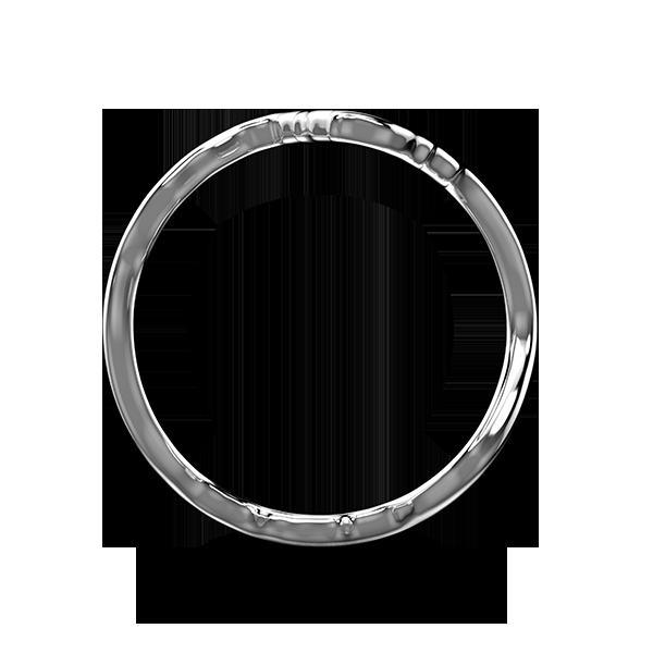 tip-of-africa-ring-white-gold-shimansky-03