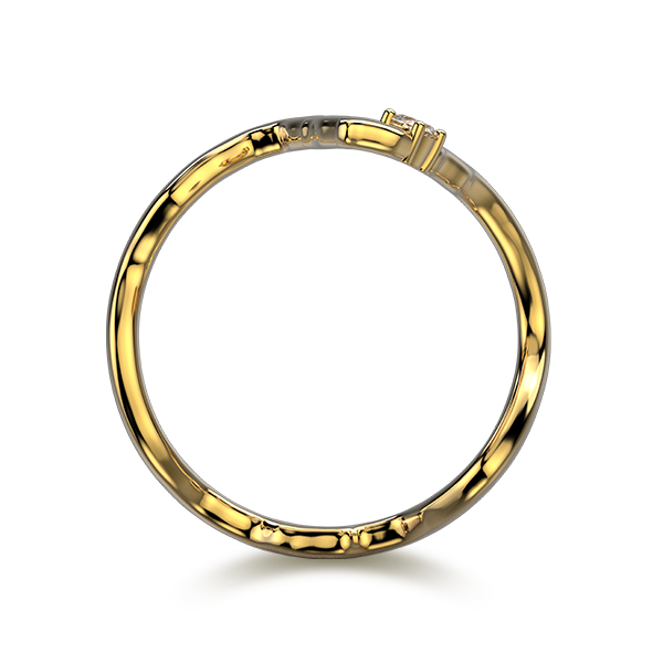 tip-of-africa-diamond-ring-yellow-gold-shimansky-03