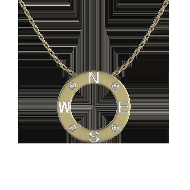 true-north-diamond-pendant