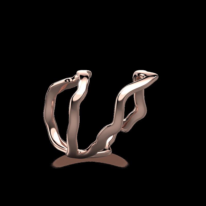 shimansky-wrap-africa-rose-gold-ring-800x800-02
