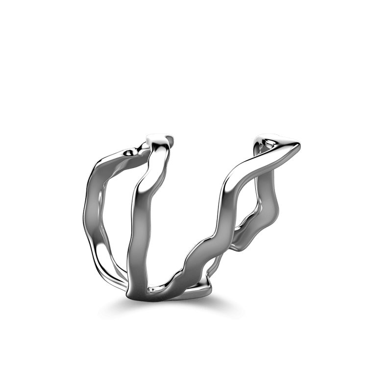 shimansky-wrap-africa-white-gold-ring-800x800-02