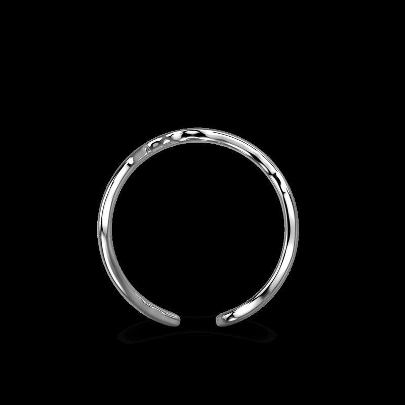 shimansky-wrap-africa-white-gold-ring-800x800-03