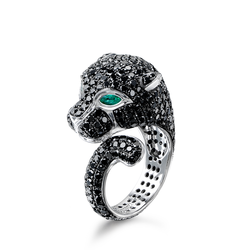 08-black-diamond-and-emerald-panther-ring-03