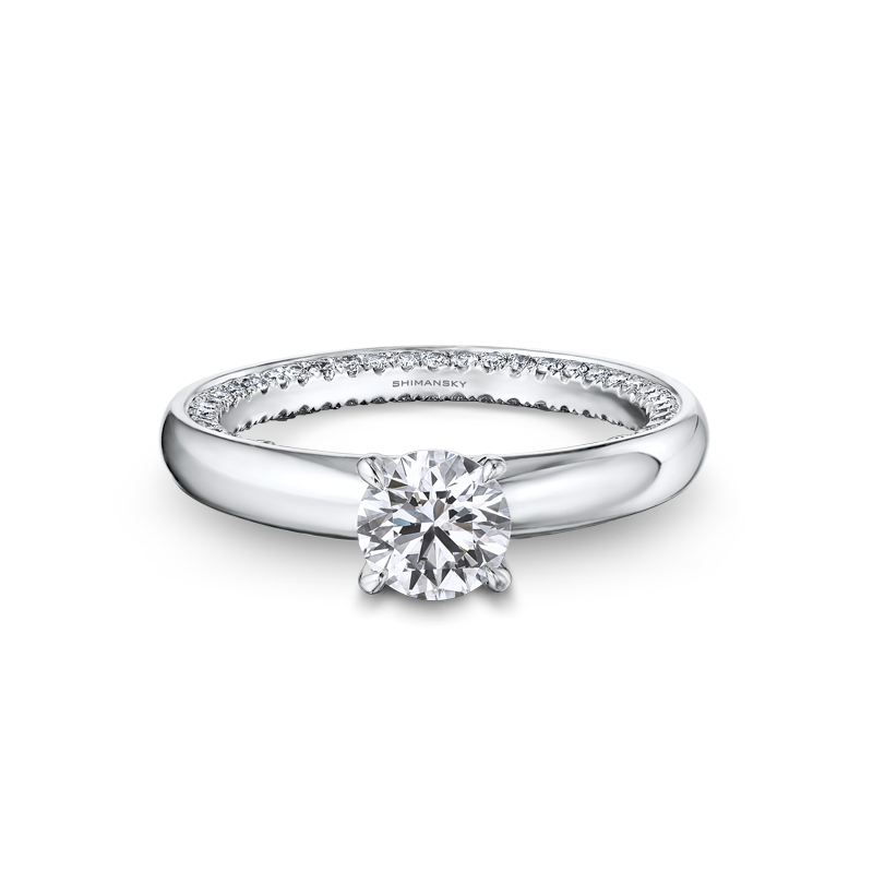 01-circle-of-love-diamond-engagement-ring-02