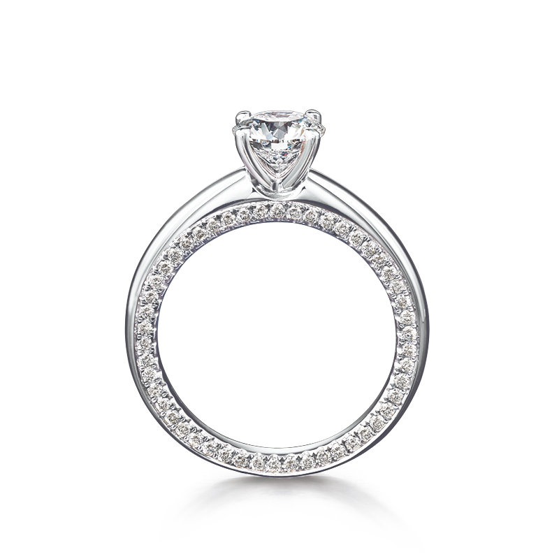 01-circle-of-love-diamond-engagement-ring-03