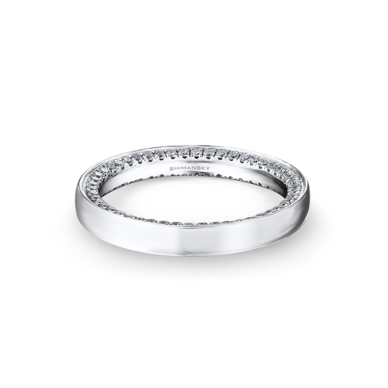 02-circle-of-love-wedding-band-for-women-02