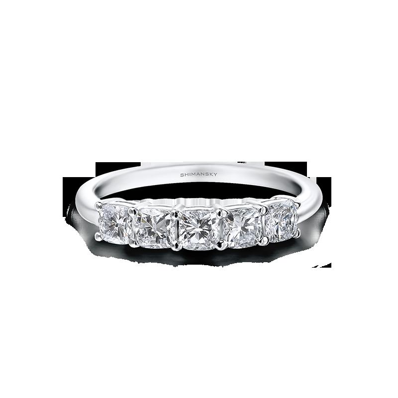 01-claw-set-cushion-cut-diamonds-half-eternity-ring-02