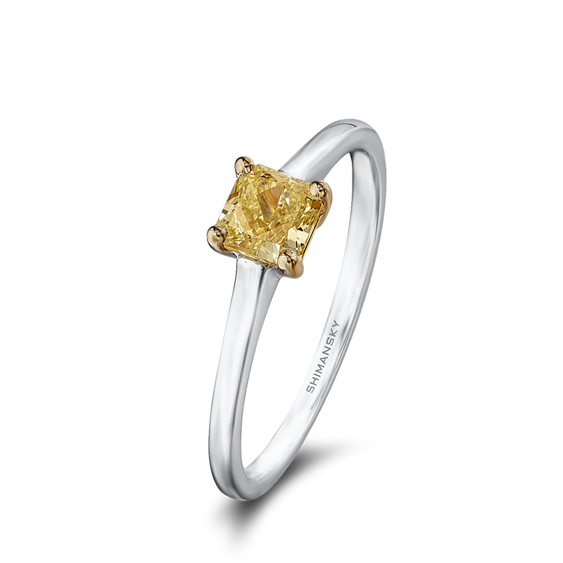 01-claw-set-fancy-yellow-diamond-solitaire-ring-01