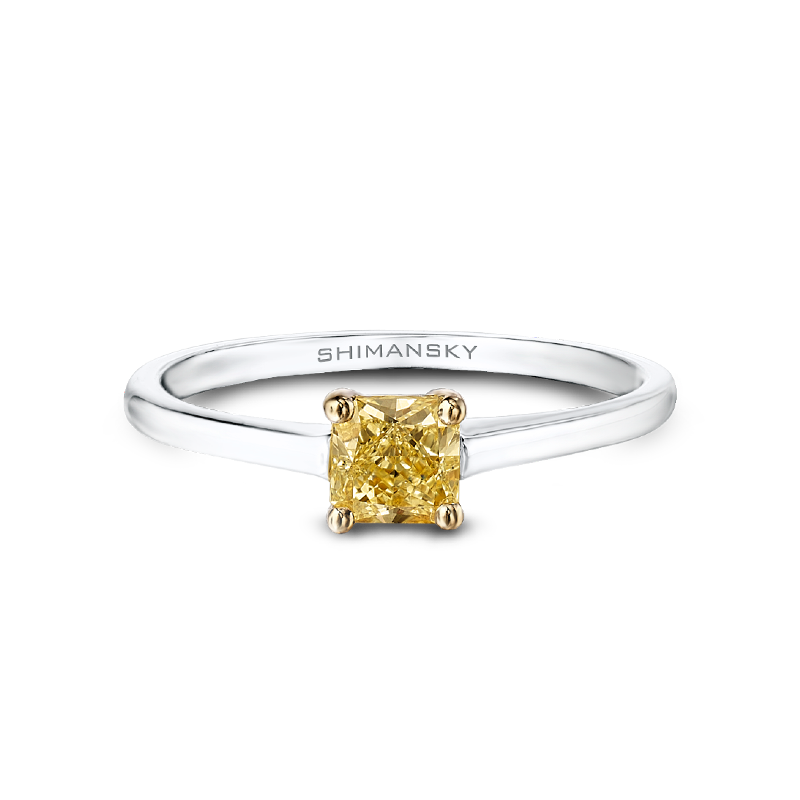 01-claw-set-fancy-yellow-diamond-solitaire-ring-02