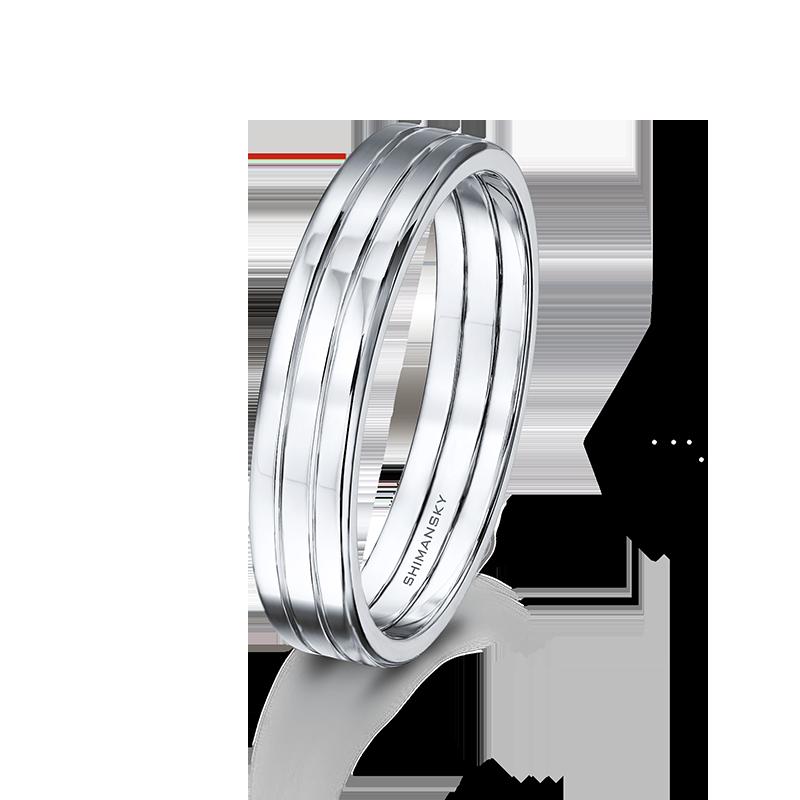 Evolym-mens-ring-01