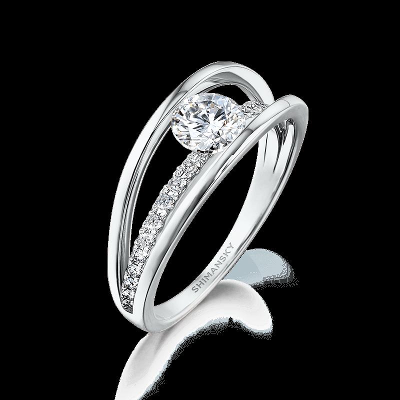 Evolym-micro-set-diamond-engagement-ring-shimansky-01-1