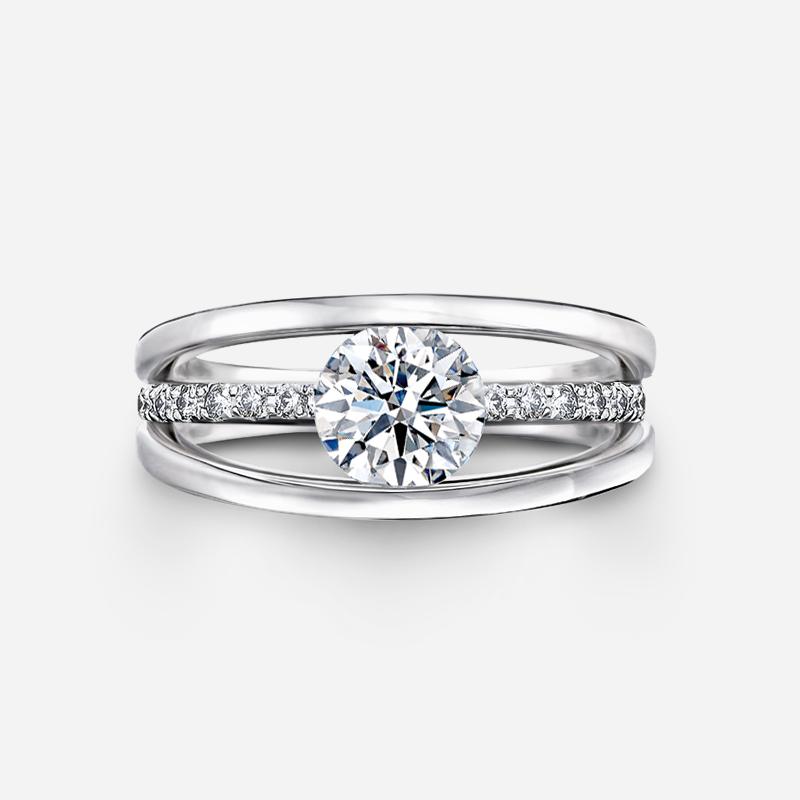 Evolym-micro-set-diamond-engagement-ring-shimansky-02