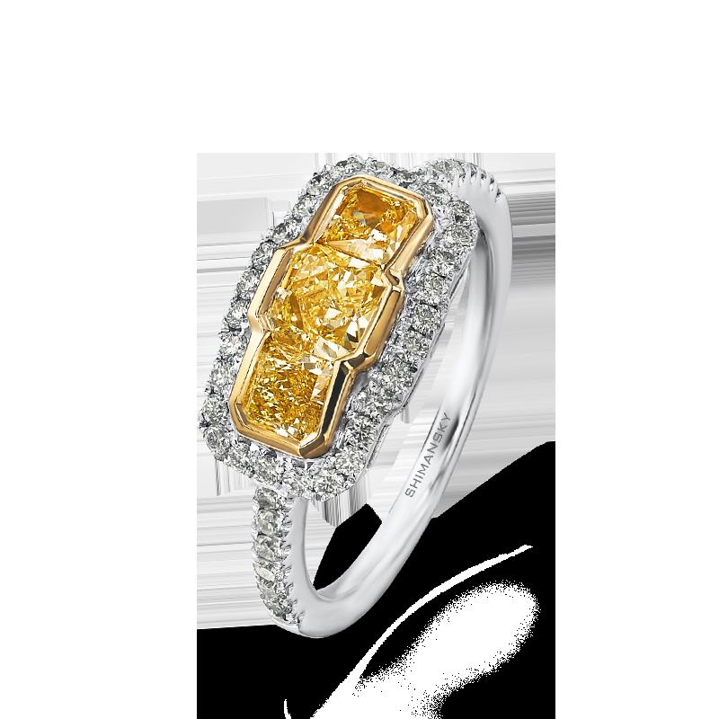 20-three-stone-my-girl-yellow-diamond-ring-set-with-micro-set-diamonds-01
