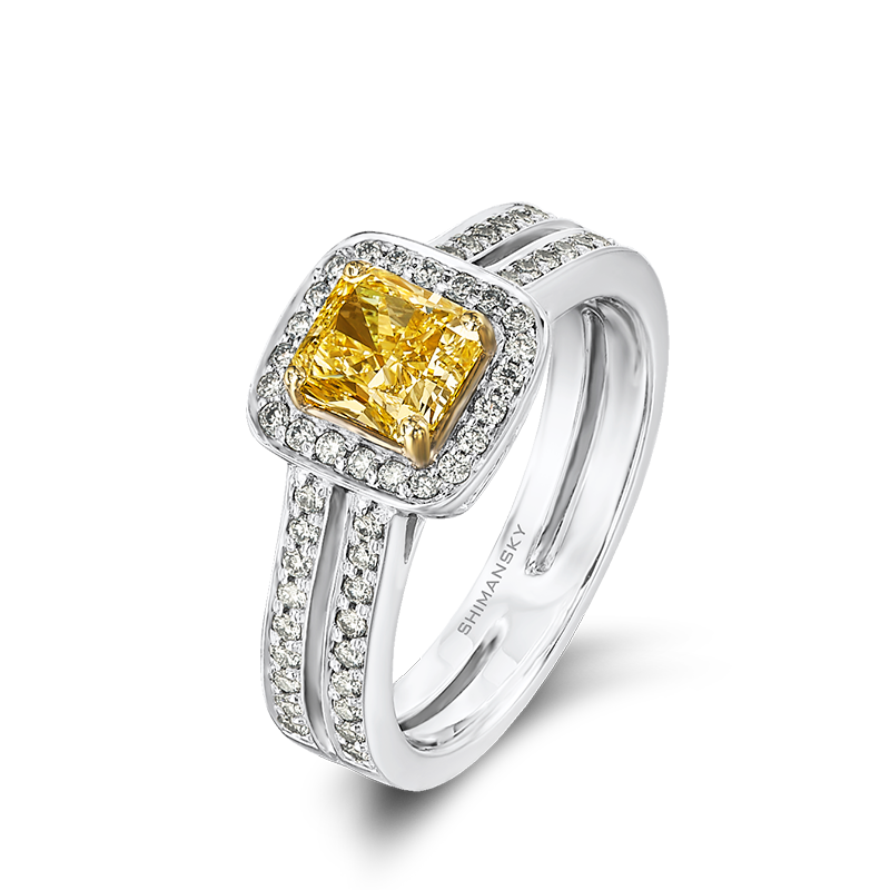 22-claw-set-radiant-cut-fancy-yellow-diamond-ring-set-with-pave-set-diamonds-on-a-split-shank-01