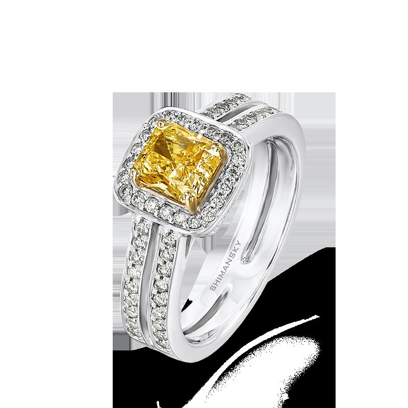 22-claw-set-radiant-cut-fancy-yellow-diamond-ring-set-with-pave-set-diamonds-on-a-split-shank-01