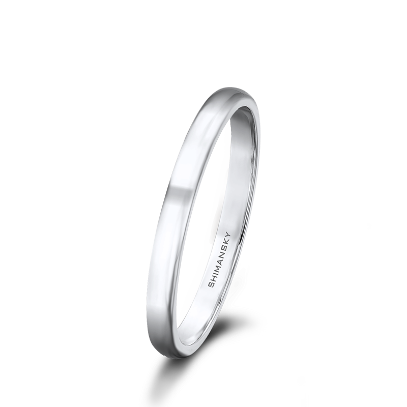 i-do-wedding-ring-for-women-01