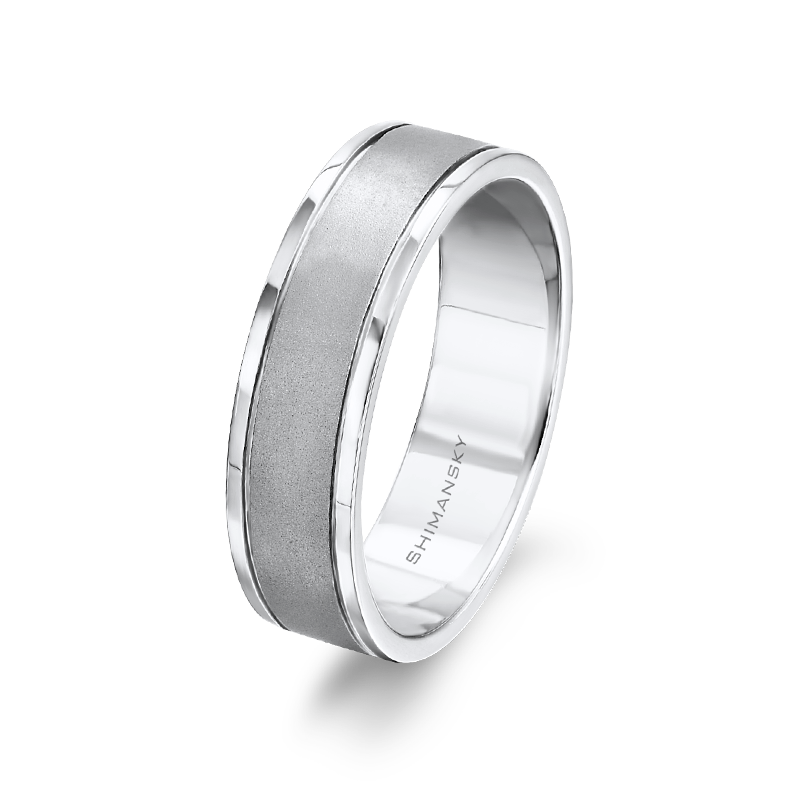 ID00136-6mm-brushed-flat-center-band-with-two-polished-edges-01