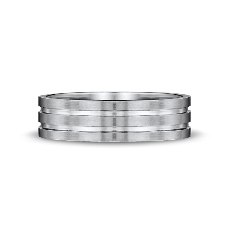 ID00147-6mm-satin-finish-mens-wedding-ring-with-two-polished-grooves-02