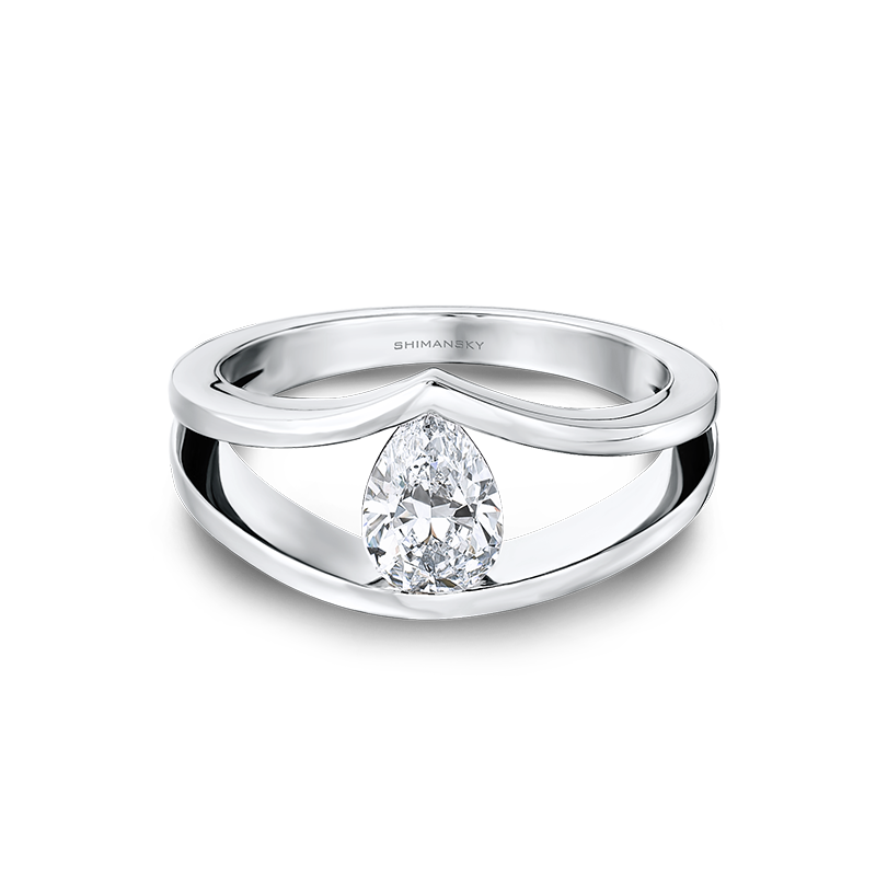 millennium-pear-shape-diamond-engagement-ring-shimansky-02